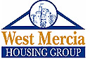 West Mercia Housing Group