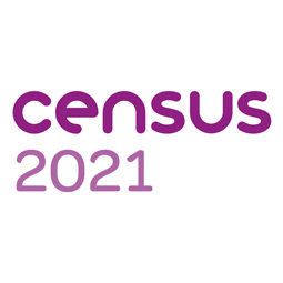 Get ready for census day on 21 March