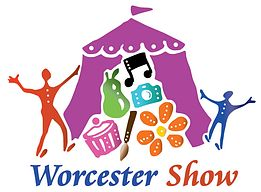 Worcester Show Logo