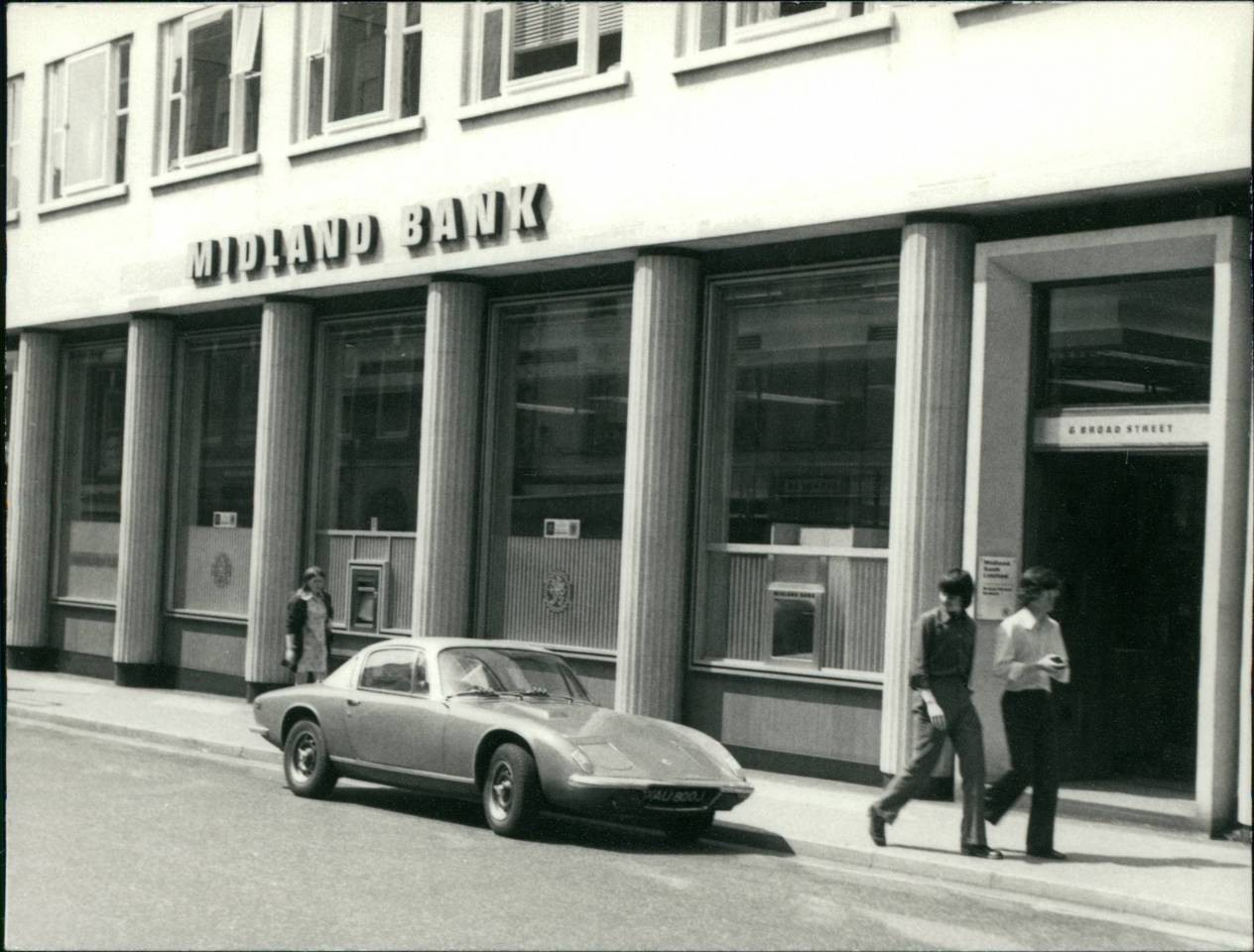 Central-Worcester---July-1973