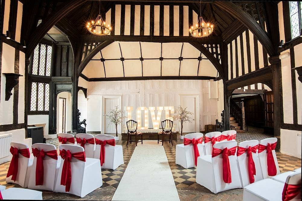 Weddings-at-The-Commandery-SMALL