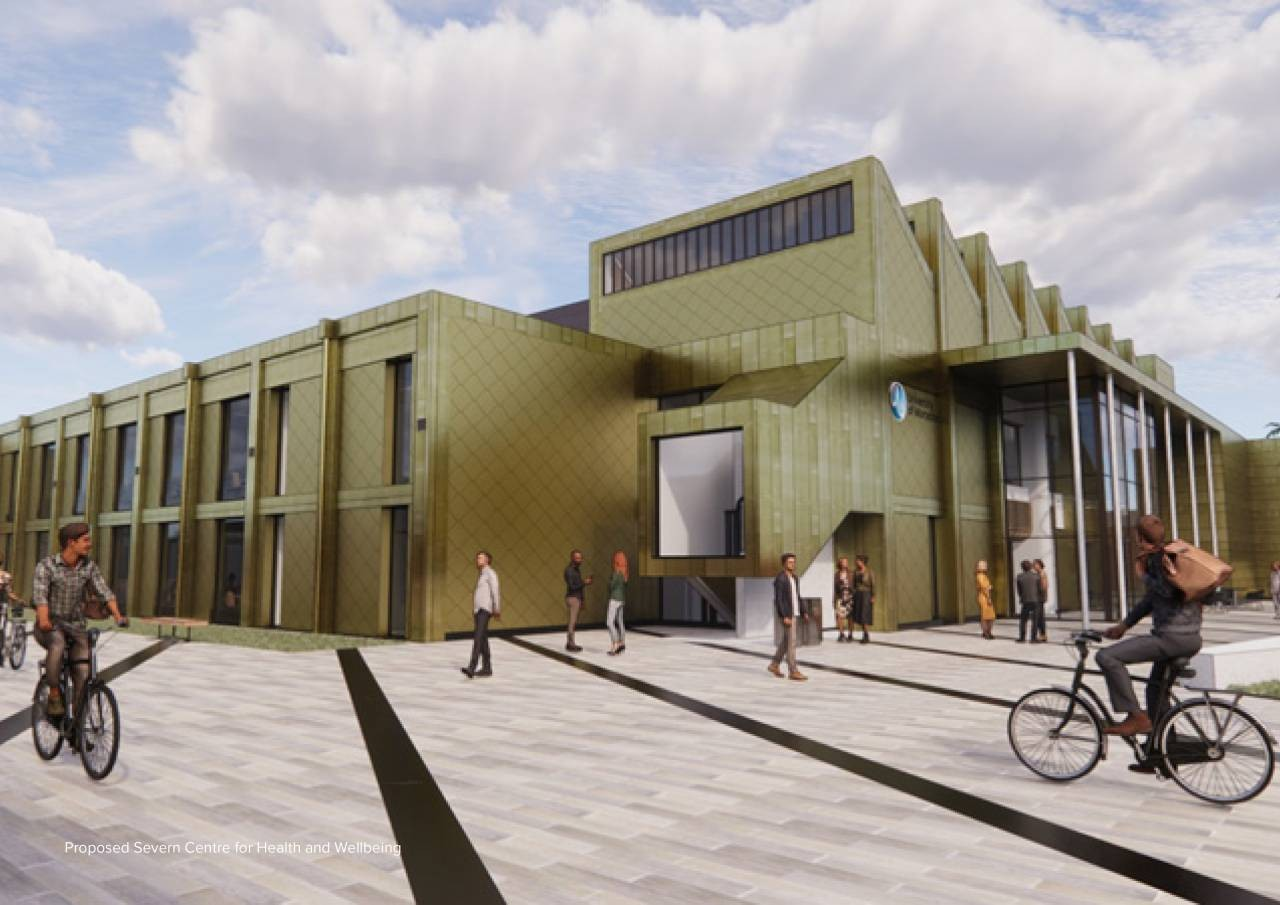 Severn-Centre-for-Wellbeing---artists-impression