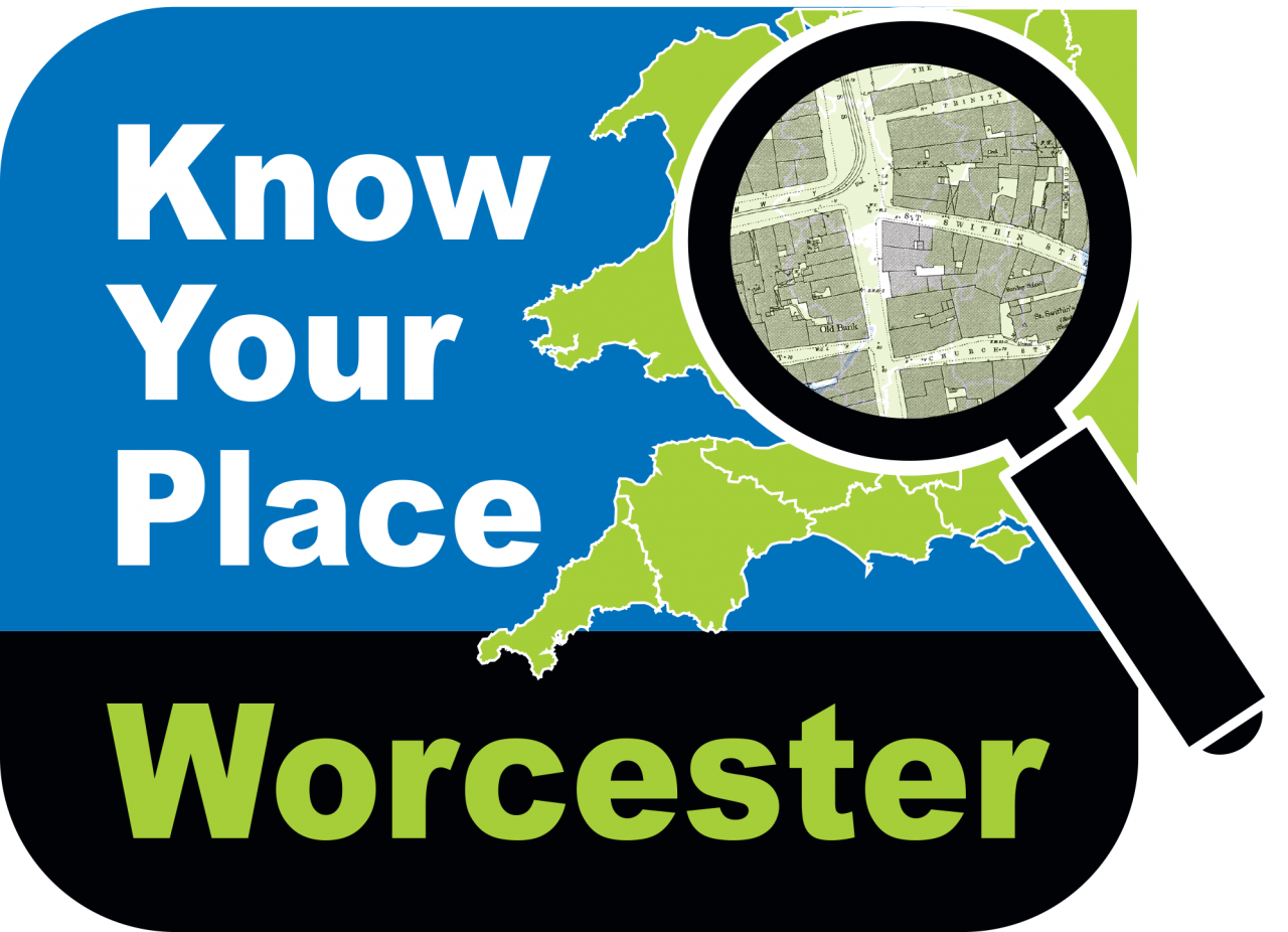 Know-your-place-Worcester-logo