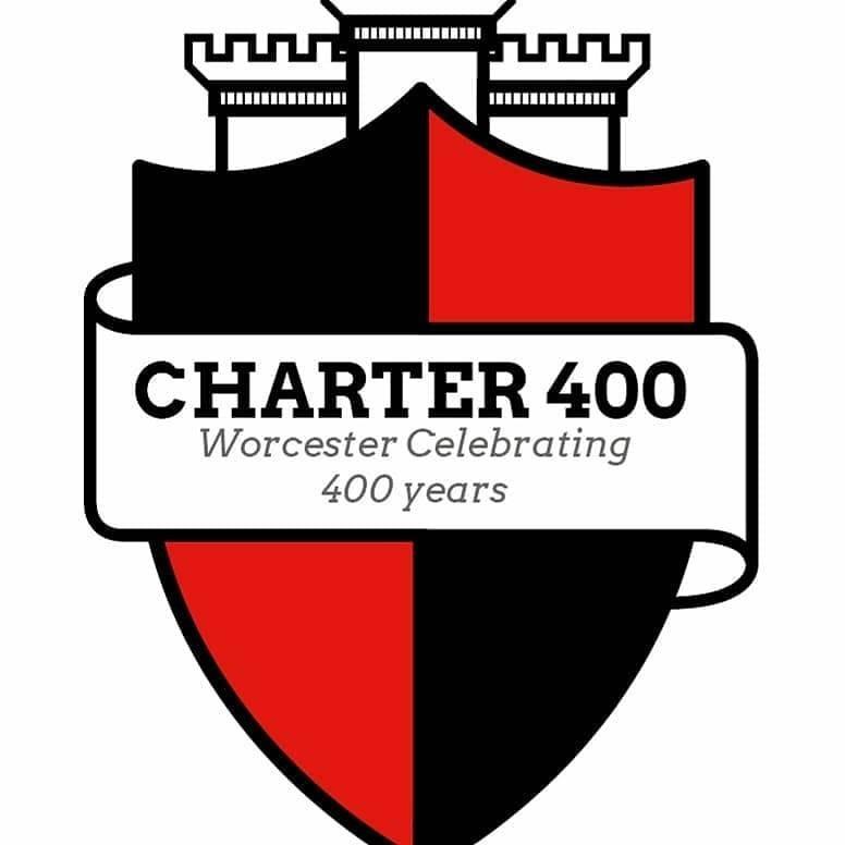 Charter-400-logo