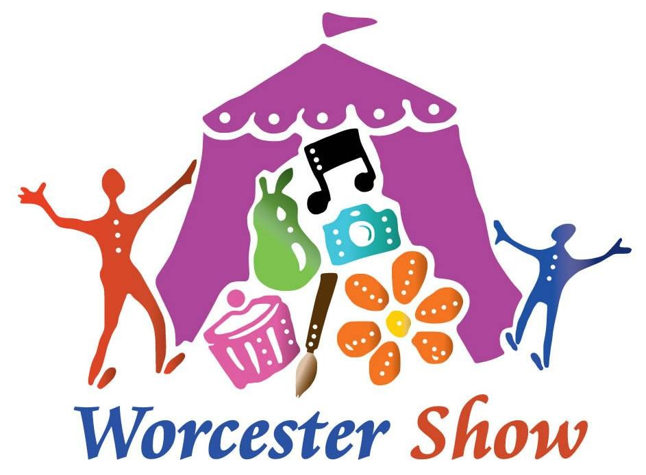 Worcester-Show