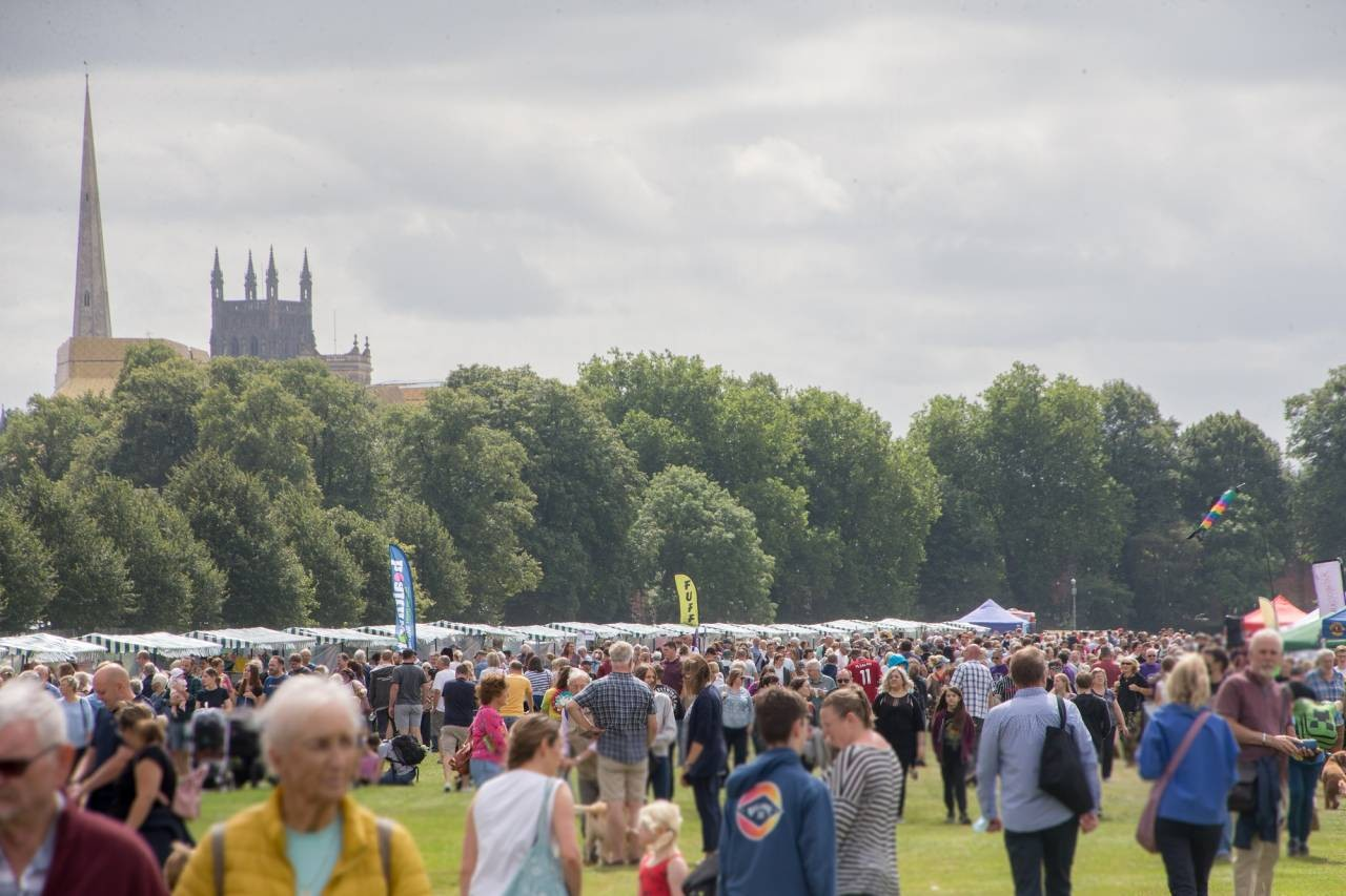 Record-numbers-at-the-2021-Worcester-Show