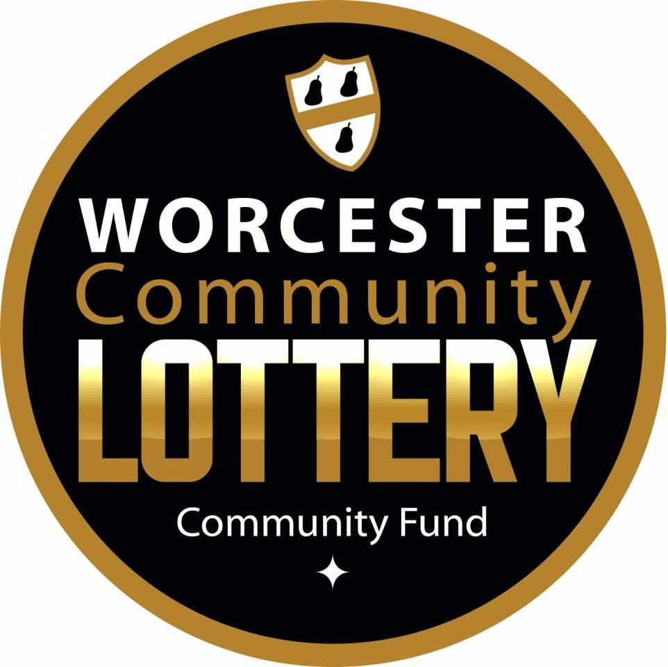 Worcester-Community-Lottery-logo-v2-4