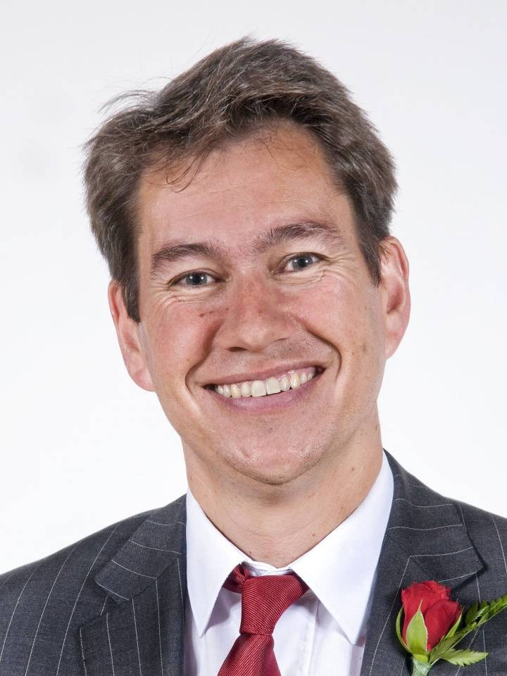 Cllr-Matthew-Lamb---Young-Persons-Champion-for-Worcester-City-Counci_20211015-153054_1