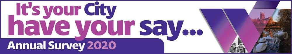 Annual-Survey-2020-banner