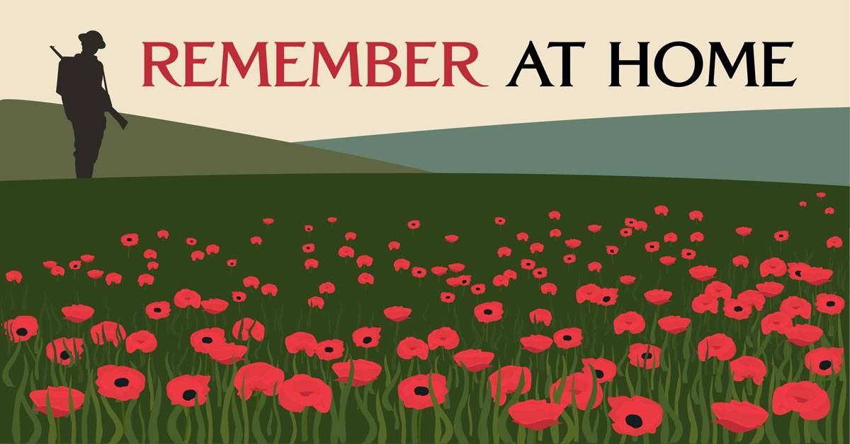 Remember-at-home-FB-1200x228px-2