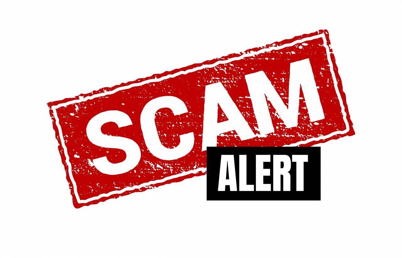 Scam-alert-shutterstock_1012719211