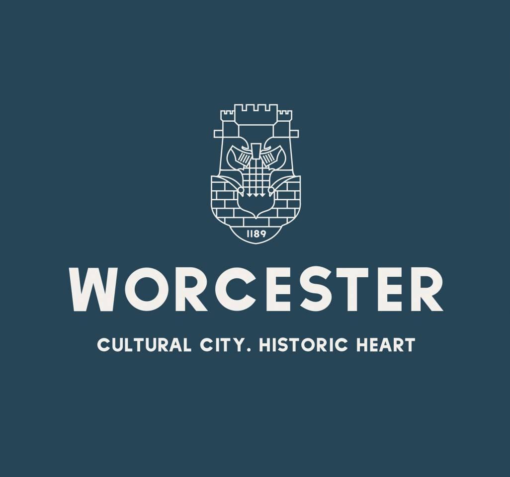 Worcester-tourism-branding---Jpeg
