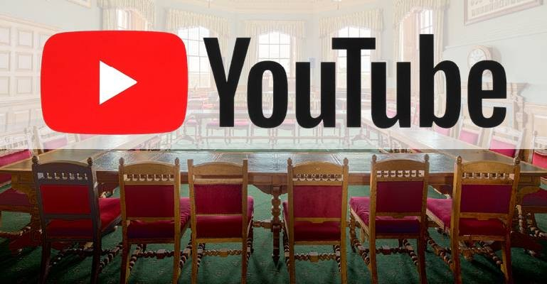 you-tube-two