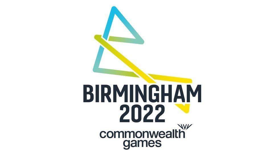 Commonwealth-Games-2022-Birmingham