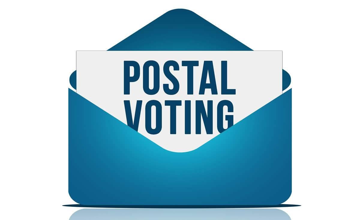 Postal_Votes